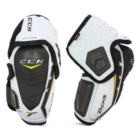 CM ULTRA TACKS JR ELBOW PADS