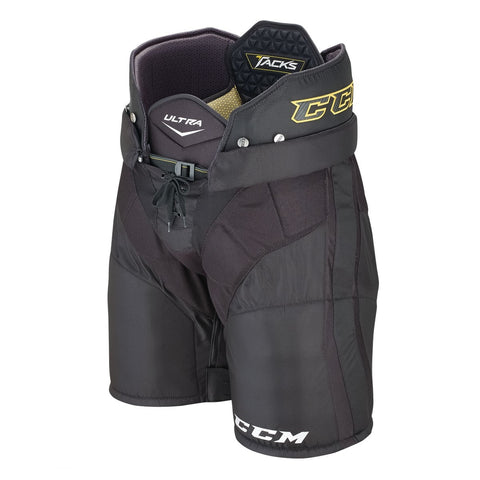 CCM ULTRA TACKS SR PANT