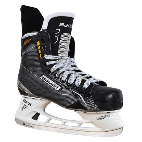 BAUER SUPREME ELITE SENIOR SKATES