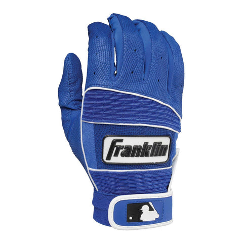 FRANKLIN NEO CLASSIC II BATTING GLOVE