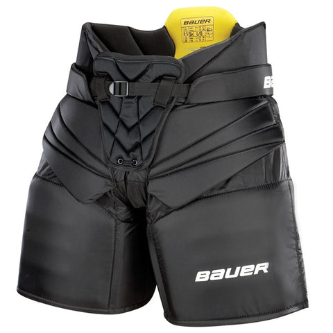 BAUER SUPREME ONE.7 JR GOAL PANT