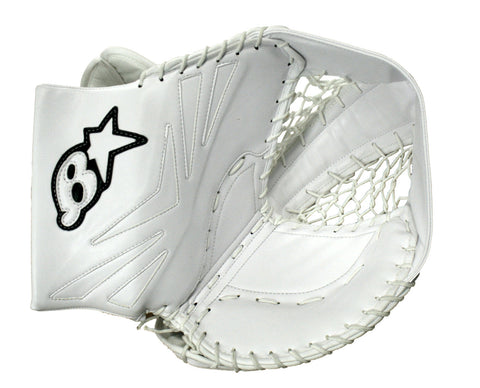 BRIAN'S NETZERO JUNIOR GLOVE