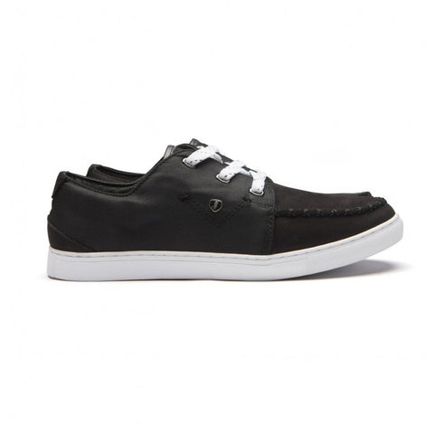 GONGSHOW NIGHTWHEELS MEN'S SHOE