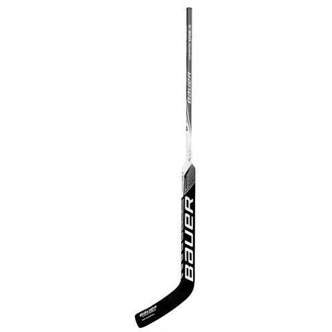 BAUER ONE.9 INTERMEDIATE GOALIE STICK