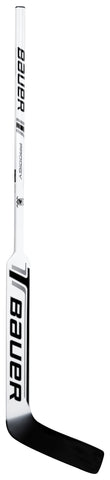 BAUER PRODIGY 2.0 YOUTH GOALIE STICK