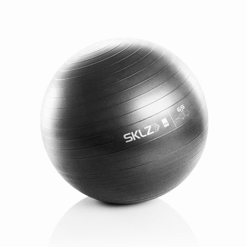 PRO STABILITY BALL 65CM