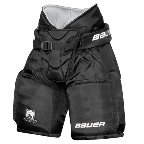 BAUER PRODIGY 2.0 YOUTH GOAL PANT