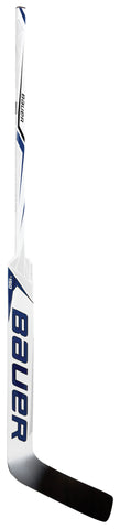 BAUER SUPREME S150 SENIOR COMPOSITE GOAL STICK BLACK