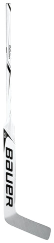 BAUER SUPREME S170 SENIOR COMPOSITE GOAL STICK BLACK