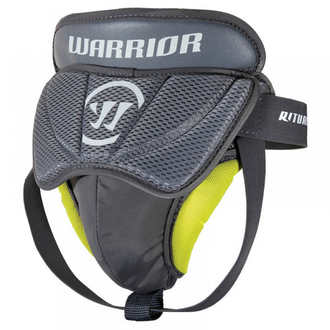 WARRIOR RITUAL X JUNIOR GOALIE JOCK