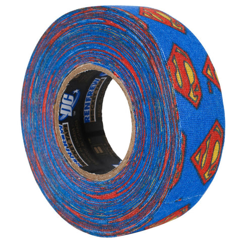 RENFREW SUPERMAN TAPE