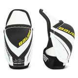 BAUER SUPREME 150 YOUTH ELBOW PADS
