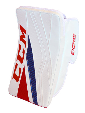 CCM EXTREME FLEX 3 BLOCKER PRICE LIMITED EDITION
