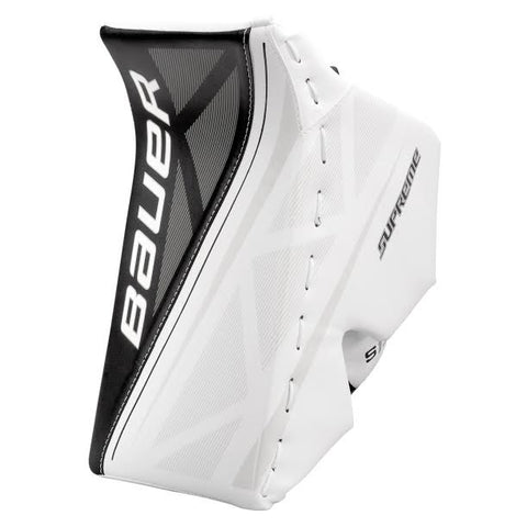 BAUER SUPREME S150 JUNIOR BLOCKER