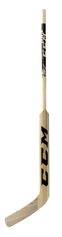 CCM EXTREME FLEX E3.5 YOUTH GOALIE STICK