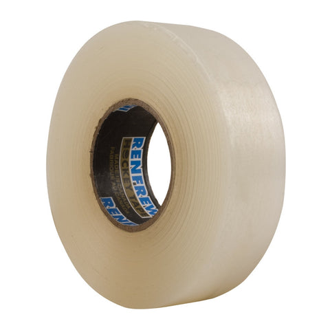 RENFREW CLEAR TAPE
