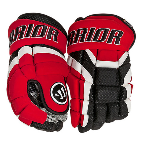 WARRIOR COVERT DT1 SR GLOVES