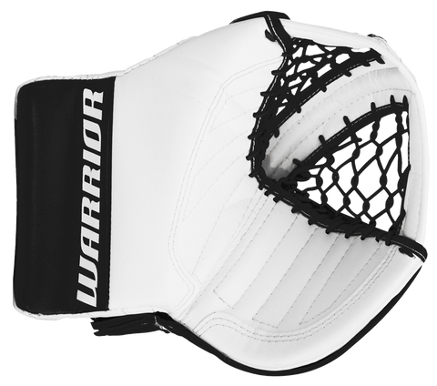 WARRIOR RITUAL G3 CLASSIC JUNIOR GLOVE