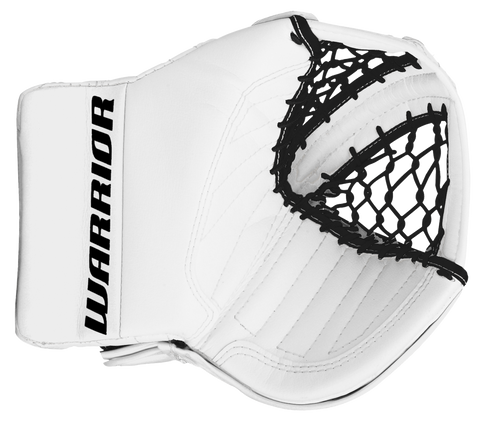 WARRIOR RITUAL G3 CLASSIC YOUTH GLOVE