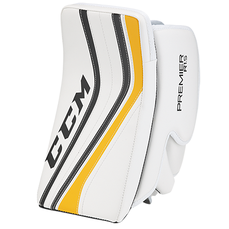 CCM PREMIER R1.5 SENIOR BLOCKER