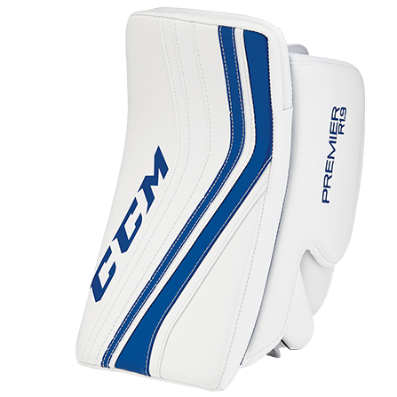 CCM PREMIER R1.9 INTERMEDIATE BLOCKER