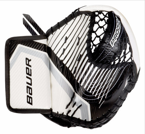 BAUER PRODIGY YOUTH 3.0 GLOVE