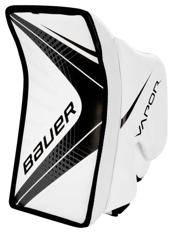 BAUER VAPOR X700 JUNIOR BLOCKER