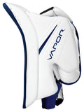BAUER VAPOR X900 SENIOR BLOCKER