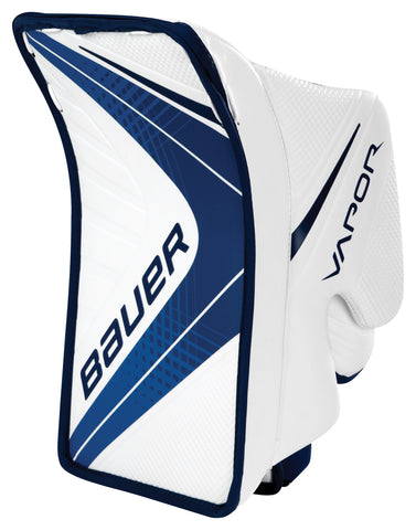 BAUER VAPOR X900 INTERMEDIATE BLOCKER