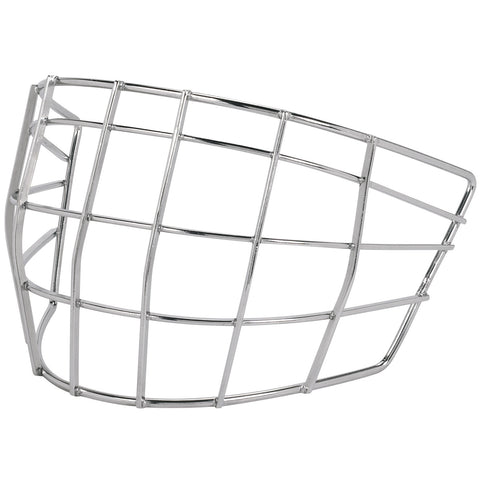 BAUER RP NME JUNIOR GOALIE CAGE