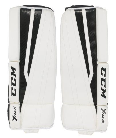 CCM YFLEX YOUTH GOAL PAD