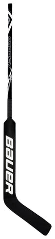 BAUER PRODIGY 3.0 YOUTH GOALIE STICK