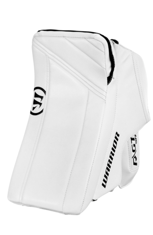 WARRIOR RITUAL GT INTERMEDIATE BLOCKER