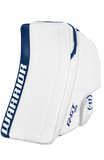 WARRIOR RITUAL GT CLASSIC SENIOR BLOCKER