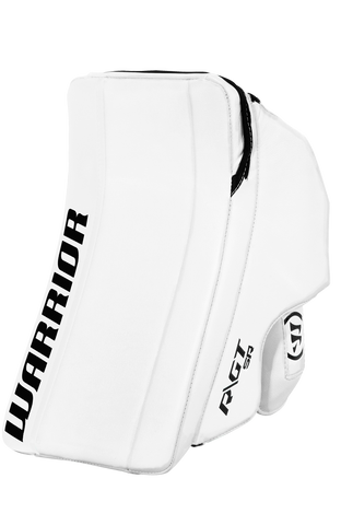 WARRIOR RITUAL GT CLASSIC INTERMEDIATE BLOCKER