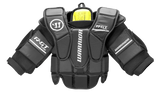 WARRIOR RITUAL GT YOUTH CHEST PROTECTOR