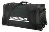 WARRIOR GOALIE WHEEL BAG