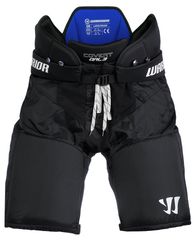 WARRIOR QRL3 SENIOR PANT