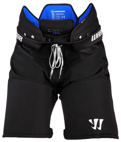 WARRIOR QRL SENIOR PANT