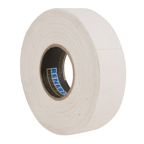 RENFREW WHITE HOCKEY TAPE