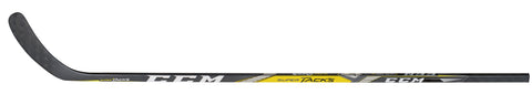 CCM SUPER TACKS SENIOR STICK