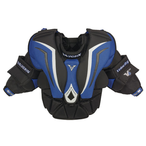 VAUGHN VELOCITY V6 1100i INT CHEST PROTECTOR
