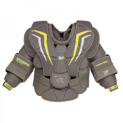 VAUGHN VP XF PRO CARBON CHEST PROTECTOR