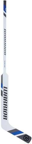 WARRIOR VR2 SENIOR GOAL STICK WHITE/BLUE