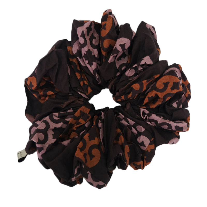 Sevda Organic Hairband