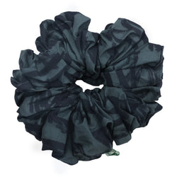 Afra Organic Hairband
