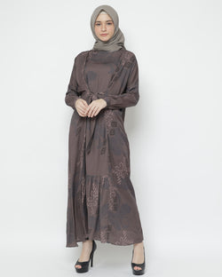 Kanaka Organic Dress