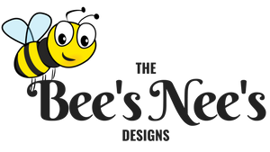 The Bees Nees Designs
