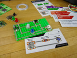 Crazy Circuits Classroom Set: Circuits 101