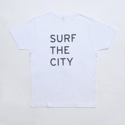 Surf The City '14